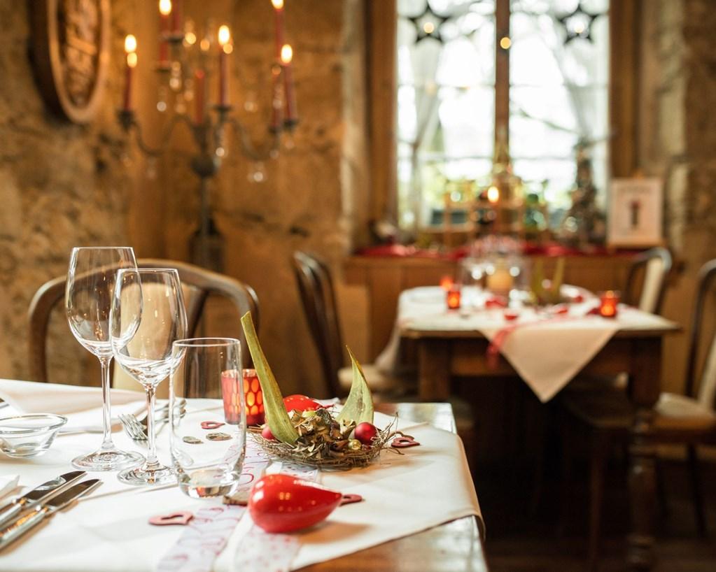 Restaurants Open On Christmas 2019.Christmas Murset Restaurants Aarau